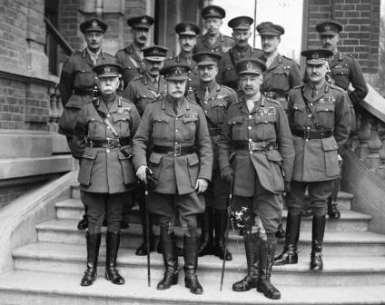 Haig_with_army_commanders_1918_IWM_Q_9689